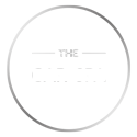 The Car-Spa Logo